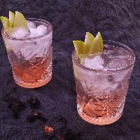 rosato & co trago