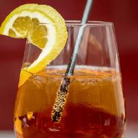 aperol spritz receta