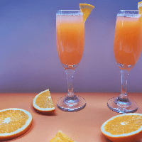 mimosa trago